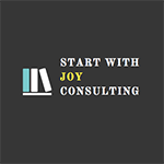 Start-with-Joy-Consulting-Logo-2